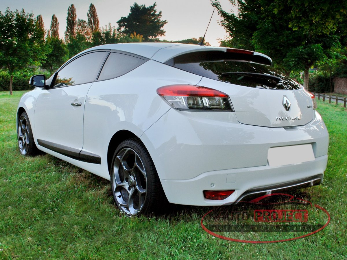 megane 3 gt renault megane iii 3 gt tce 130 exhaust sound test youtube renault megane gt 3. Black Bedroom Furniture Sets. Home Design Ideas