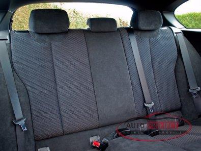 BMW SERIE 1 F21 125D 218 M SPORT - 15