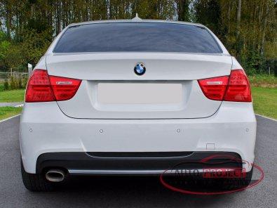 BMW SERIE 3 E90 320D XDRIVE 184 EDITION SPORT - 4