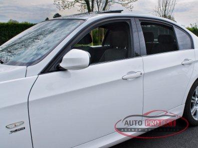 BMW SERIE 3 E90 320D XDRIVE 184 EDITION SPORT - 9