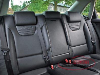 AUDI RS4 III 4.2 V8 FSI 420 QUATTRO - 15