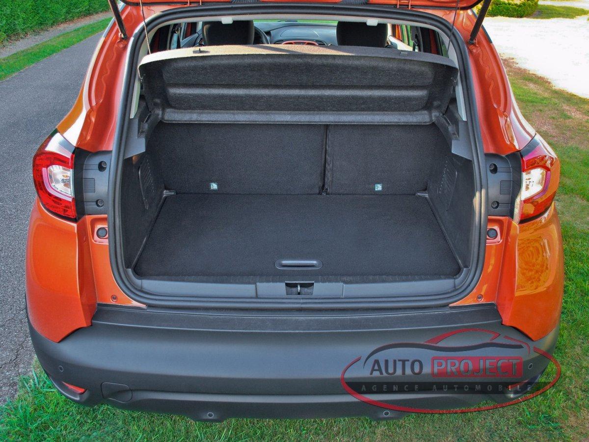 voiture boite automatique d occasion vente de voiture d 39 occasion diesel monospace boite. Black Bedroom Furniture Sets. Home Design Ideas