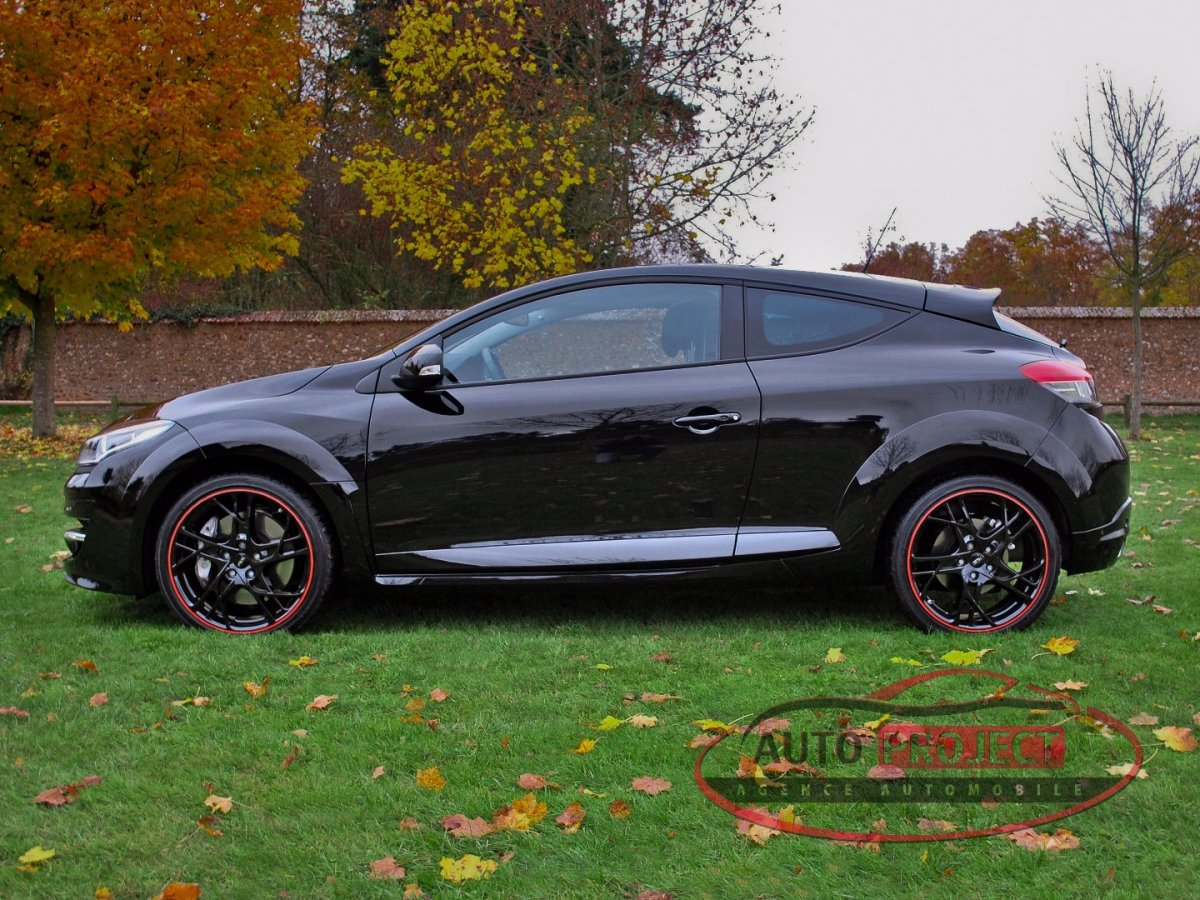 renault megane 3 coupe rs occasion wroc awski informator internetowy wroc aw wroclaw. Black Bedroom Furniture Sets. Home Design Ideas