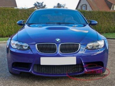 BMW SERIE 3 E92 M3 COUPE 4.0 V8 420 - 8