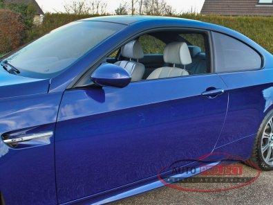BMW SERIE 3 E92 M3 COUPE 4.0 V8 420 - 9