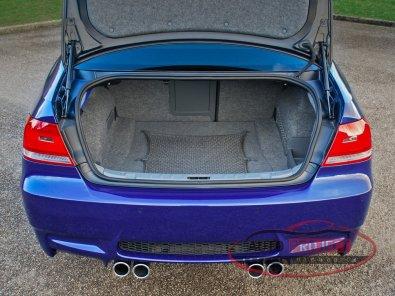 BMW SERIE 3 E92 M3 COUPE 4.0 V8 420 - 10