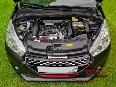 PEUGEOT 208 1.6 THP 208 GTI 30TH - 12