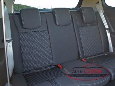 RENAULT CLIO III 2.0 16V 197 RS F1 TEAM R27 N°927 - 15