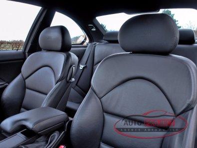 BMW SERIE 3 E46 COUPE M3 343 - 13