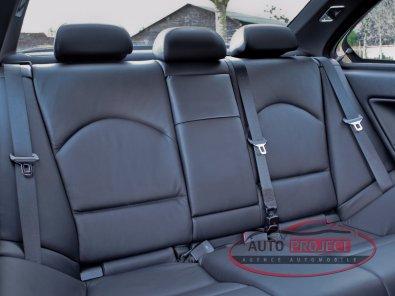 BMW SERIE 3 E46 COUPE M3 343 - 15