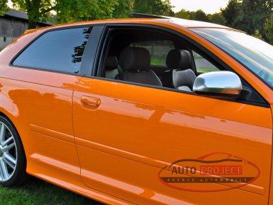 AUDI S3 II 2.0 TFSI 265 QUATTRO - 11