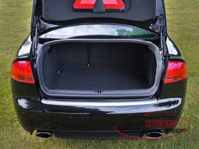 AUDI RS4 III 4.2 V8 FSI 420 QUATTRO - 10