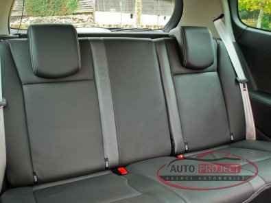 RENAULT CLIO III 2.0 16V 203 RS ANGE & DEMON N°336 - 15