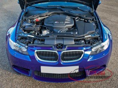 BMW SERIE 3 E92 M3 COUPE 4.0 V8 420 - 12