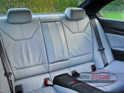 BMW SERIE 3 E92 M3 COUPE 4.0 V8 420 - 15