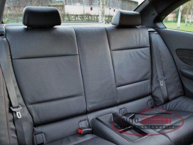 BMW SERIE 1 E82 1M COUPE 340 - 15