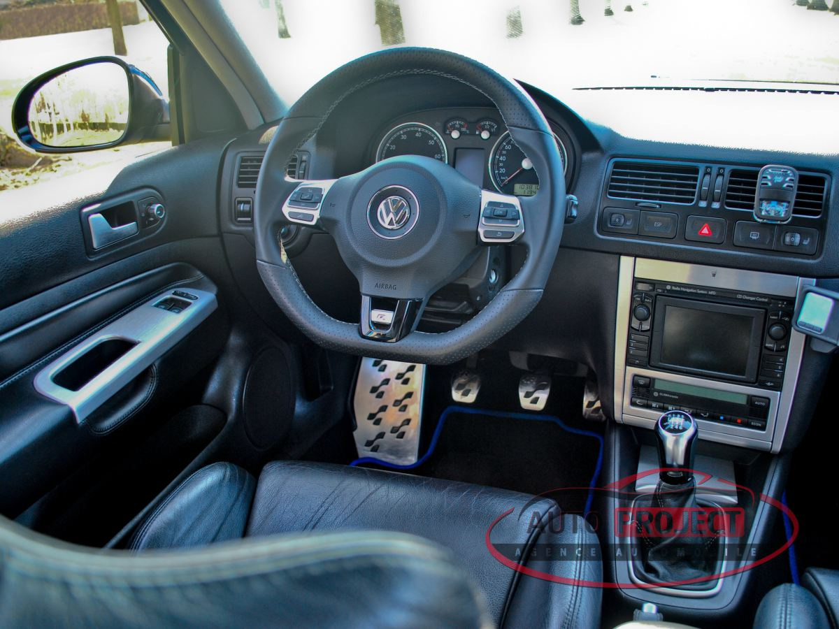 Interieur Golf 4 Of Tuning Interieur Golf 4 28 Images Vw Golf 4 Gti By