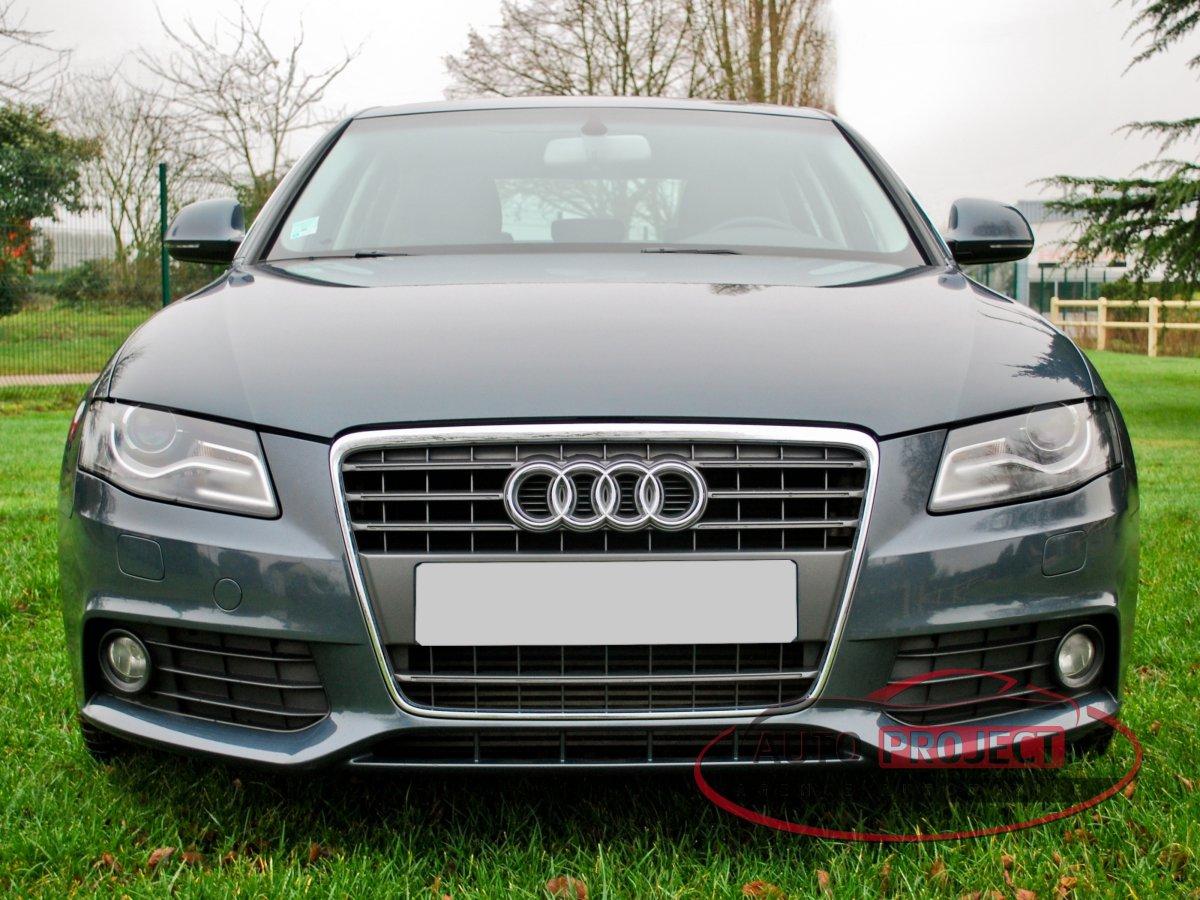 Image Result For Audi A Sportback Le Bon Coin