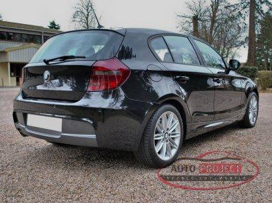 BMW SERIE 1 E87 118D 143 EDITION SPORT - 5