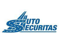 LOGO AUTO SECURITAS