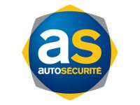 LOGO AUTO SECURITE