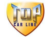 LOGO TOP CAR LINE